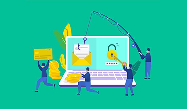 Waardevol voor iedere medewerker: Het voorkomen van phishing!